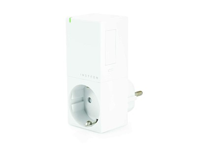 INSTEON On/Off Module