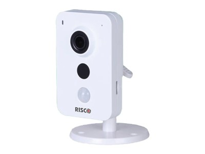 RISCO VUPOINT 1.3MP WiFi Cube Κάμερα