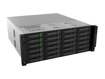 Tiandy S+265 24HDD 2000ch NVR CMS Server