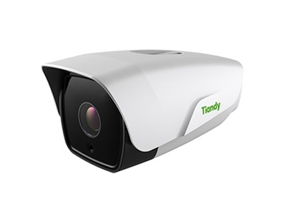 Tiandy 5MP STARLIGHT EW 4mm IR Bullet κάμερα S+265