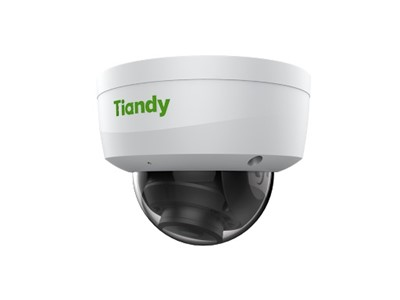 Tiandy Καμερα 5mp dome 2.8 mm Starlight