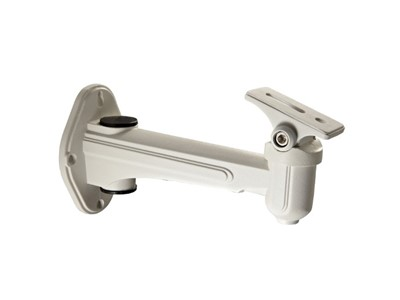 Tiandy Wall BRACKET