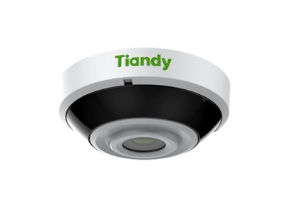 Tiandy 2MP People Counting Camera(4mm)