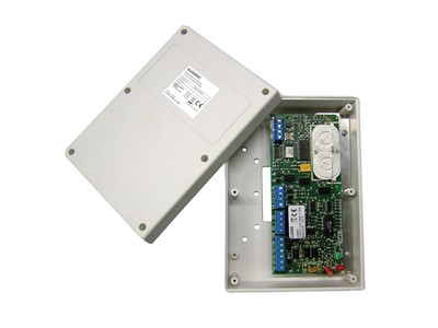 Aritech 2000 Series IO Unit 1 Out