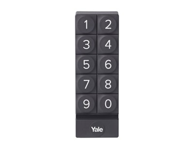 YALE LINUS SMART KEYPAD