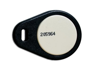 CADDX Proximity key - tag